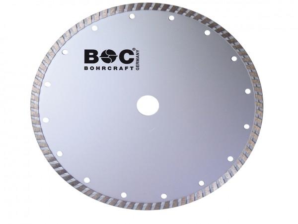 Diamant-Trennscheiben TURBO BASIC
