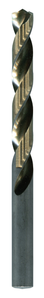 HSS-G Turbo Metallbohrer