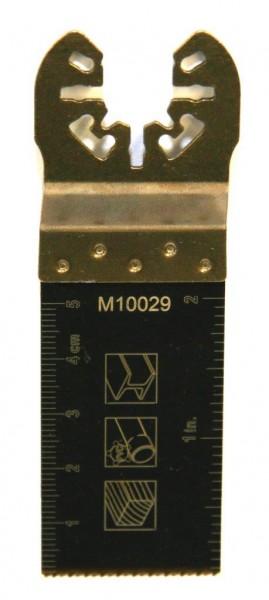 BI Metall Tauchsägeblatt 32mm