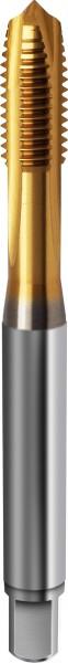 HSS-Co PM Maschinengewindebohrer DIN 371/DIN 376 Form B