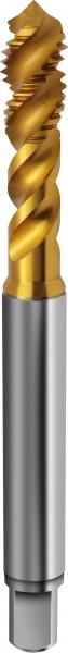 HSS-Co PM Maschinengewindebohrer DIN 371/DIN 376 Form C