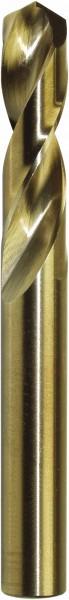 HSS-Co5% Spiralbohrer DIN 1897 Typ N rechts