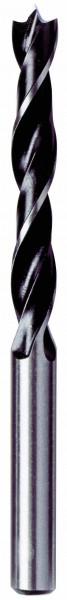 Holzspiralbohrer 250 mm geschliffen Ø 18,0 mm 5 Stück