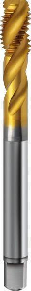 HSS-Co PM Maschinengewindebohrer DIN 374 Form C