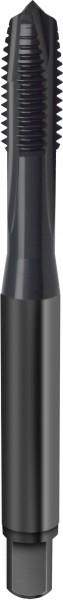 HSS-Co Maschinengewindebohrer DIN 371 Form B