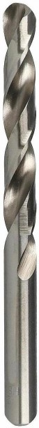 Heller HSS-G DIN 338 Stahlbohrer Ø 1,5 mm