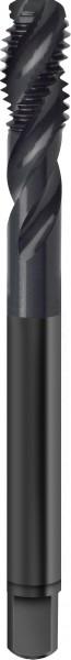HSS-Co Maschinengewindebohrer DIN 376 Form C