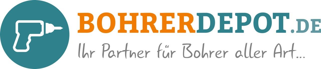 Bohrerdepot.de