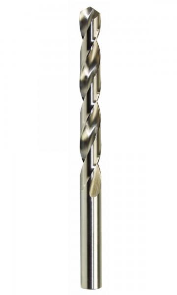 HSS-G Spiralbohrer DIN 338