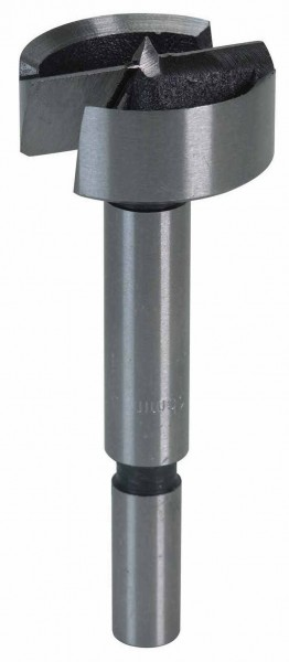 Forstnerbohrer Classic DIN 7483 G Ø 80,0 mm