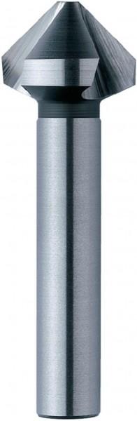 HSS Kegelsenker DIN 335 Form C 90° Ø 8,3 mm
